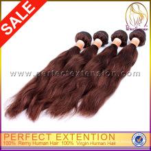 Оптовые цены на афро-американских перуанский натуральные волосы Уход продукты