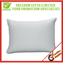 Eco-friendly Material Foam Head Pillow