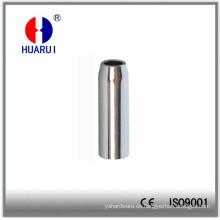 Boquilla de soldadura de Hrme53003 para la antorcha MIG