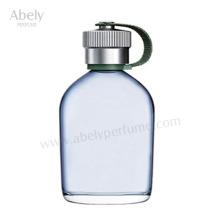 Brand Cool Man Sporst Perfume a granel de la marca de fábrica Flacon