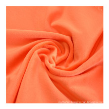 Factory direct sales printed polyester chiffon fabric curtain fabric lifestyle fabric for home decor sportswear garment