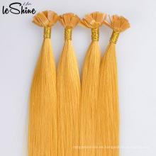 Flat-Tip Hair Venta al por mayor Venta directa fábrica directa