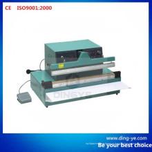 Полуавтоматический пленочный герметик (PS-450)
