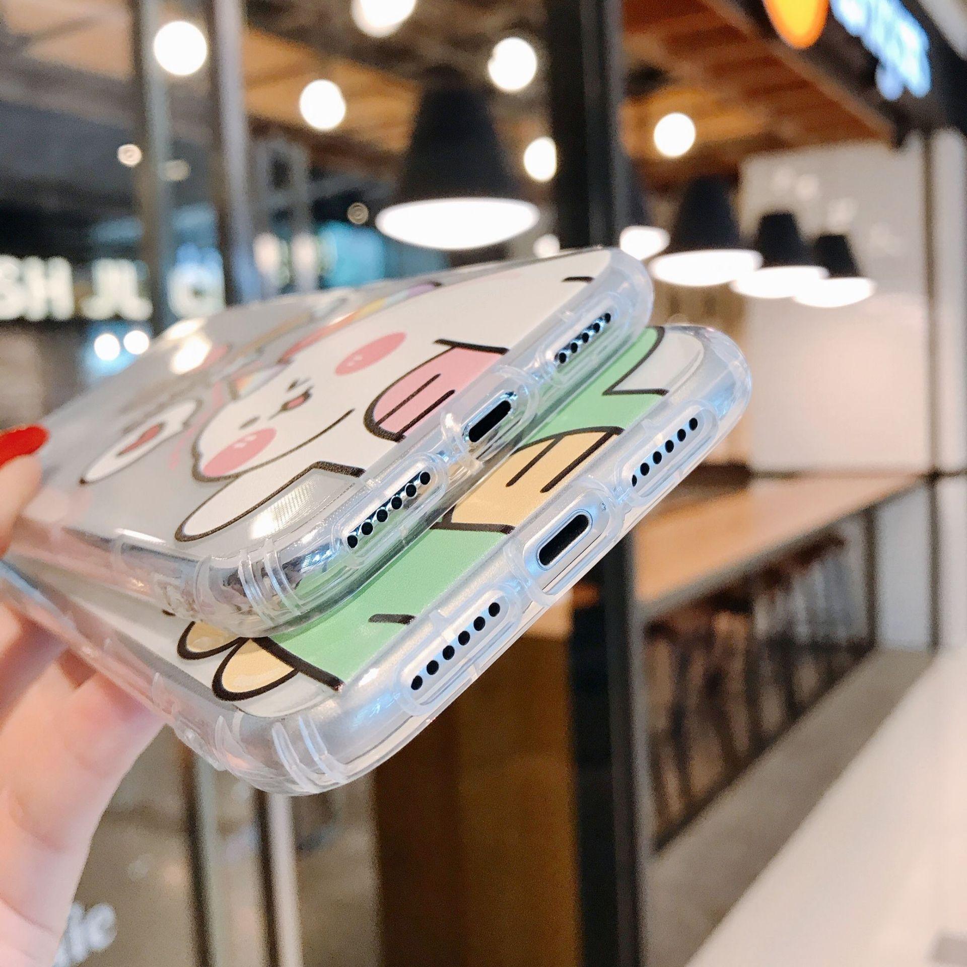 mobile accessories phone case