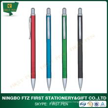 Factory Wholesale Metal Cheap Ball Pen