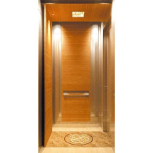 MRL Comfortable Home Elevator