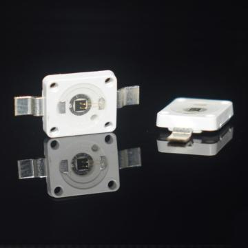 Hochleistungs-IR 850nm LED 2W Epistar-Chip