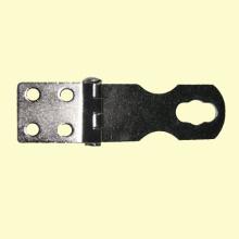 SS: Петля для ключа