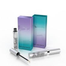 Hot Makeup Lilash Purified Wimpernserum (5,91 ml) 0,2 Lassen Sie Ihre Wimpern wachsen