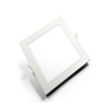 LED Panel Light---Pl-200*200-15W-950lm PF>0.9 Ra>80