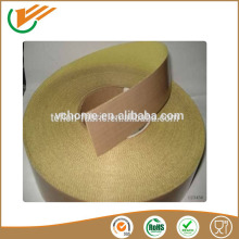 High Temperature resistant Japanese Adhesive Function Tape, Non-stick surface of Fluorine resin Ptfe teflon t