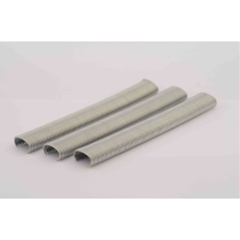 15G100 C-Ring Chisel Point Mattress Staple