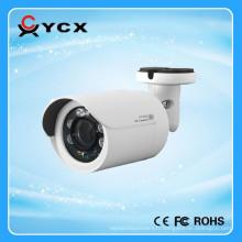HD CCTV 3mp Caméras IP caméras de carte SIM Caméras fixes à infrarouge IR avec 2 ans de garantie avec CE FCC ROHS