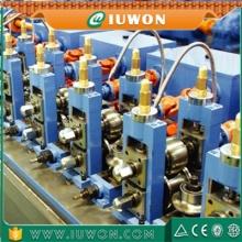 Automatic Steel Pipe Welding Machine