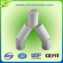 G7 Silicona de alta calidad de fibra de vidrio Rod