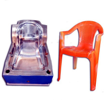 Customized Plastic Chair Mould