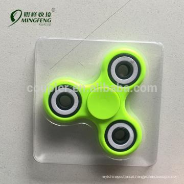 Anti Strss Rolamento Para Toy Fidget Spinner