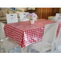 The Classic Pattern Table Cloth
