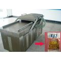Fruit And Vegetables DZ500/2S Vacuum Packing Machine