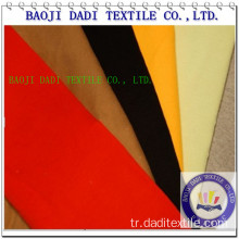 "TC65/35 45X45 110X76 58/59""dark colour cloth"