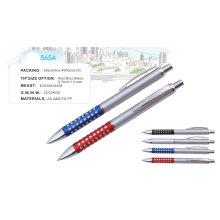 Шариковые ручки (565A)