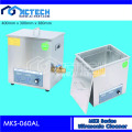 Industrial Use Ultrasonic Cleaner