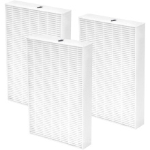 Air Cleaner HPA300 HPA200 HPA100 Filters for Air Cleaning Equipment Honeywell HRF-R1 HRF-R2 HRF-R3