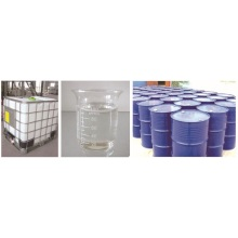 Methyl Organotin Stabilizer