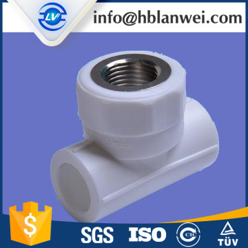 Precio razonable PIP PIPE Fittings