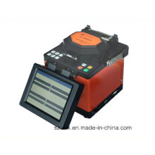 Оптический волоконный сварочный аппарат