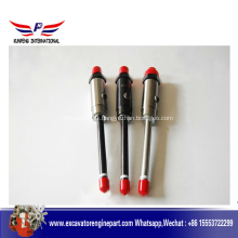 Shangchai diesel engine part fuel injector 8N7005