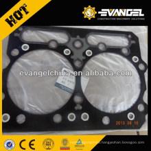 SHANTUI SG21-3 Motor Grader Spare Parts