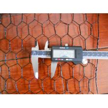 Hot sale Poultry Wire Mesh