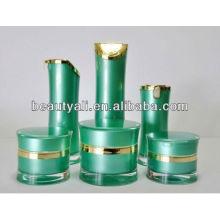 15ml 30ml 50ml Bouteille Cosmétique Acrylique Pour Lotion