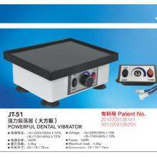 Leistungsfähiger zahnärztlicher Vibrator (SJT51)