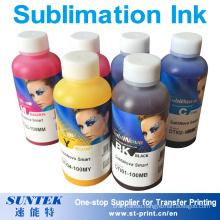 Inktec Sublinova Smart Dye Sublimation Ink for Epson