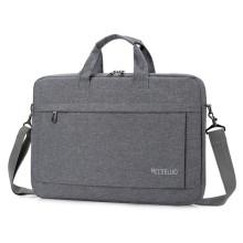 cheap laptop bags shoulder bag briefcase notebook bag
