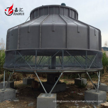Fiberglass Water circulator cooling tower china suppliers