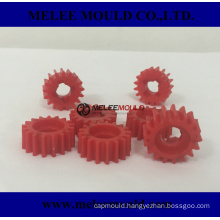 Plastic Jug Small Gear Mould