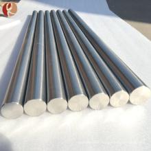 Corrosion resistance Zr alloy Zr702 Zr704 Zr705 zirconium ingot price