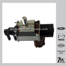 Autoteile Elektrisches Magnetventil für Mazda Z504-18-741