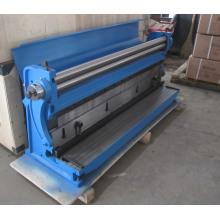 Metallscherenbiegemaschinen (3-IN-1/1067 3-IN-1/1016)