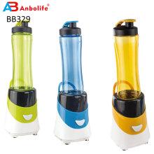 Home Appliances Multi-Use Blender Bottles Joyshaker CE ROHS ETL Approve Smoothie Travel Blender Electric Portable Blender