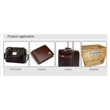 Heißer Verkauf Souvenir Metall Abzeichen Pins für Kleidungsstück / Tasche