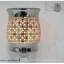 Plug in Night Light Warmer - 12CE10890
