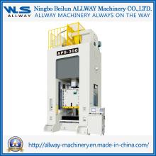 Высокая эффективность энергосберегающая машина давления/машина Пунша (ТД-300)