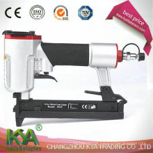 9025 Air Staplers for Packaging, Construction and So on