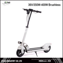Mini Scooter elétrico para adultos Scooter elétrico