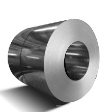 430 8k surface stainless steel coil/strip
