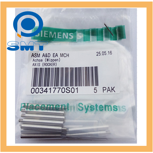 00341770S01 AXIS ROCKER SIPLACE SMT PARTS